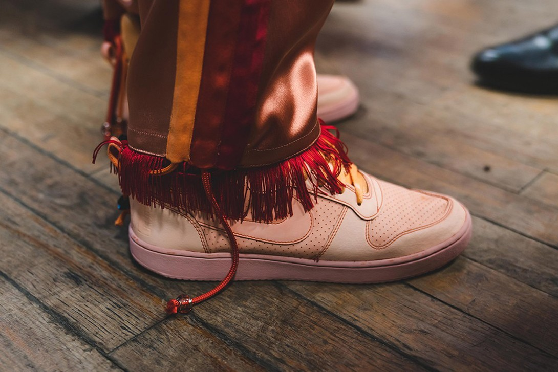 Pigalle x Nike (1)