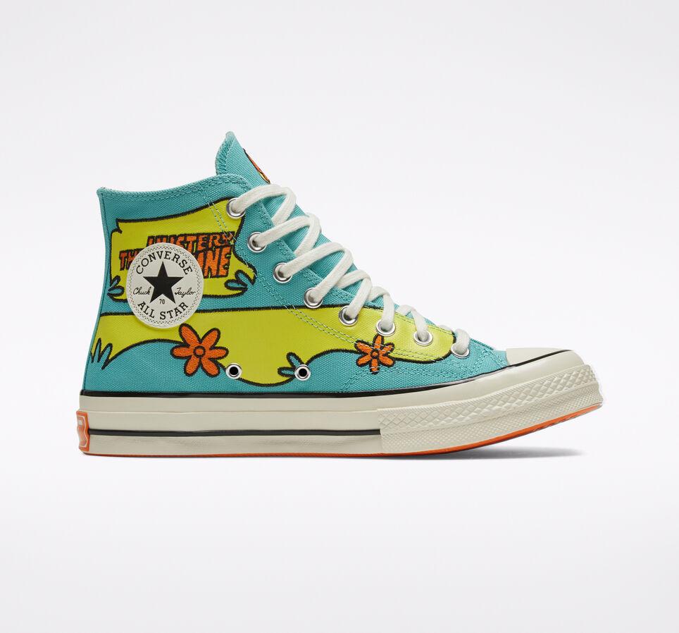 5_Scooby Doo x Converse_Chuck 70_(2)