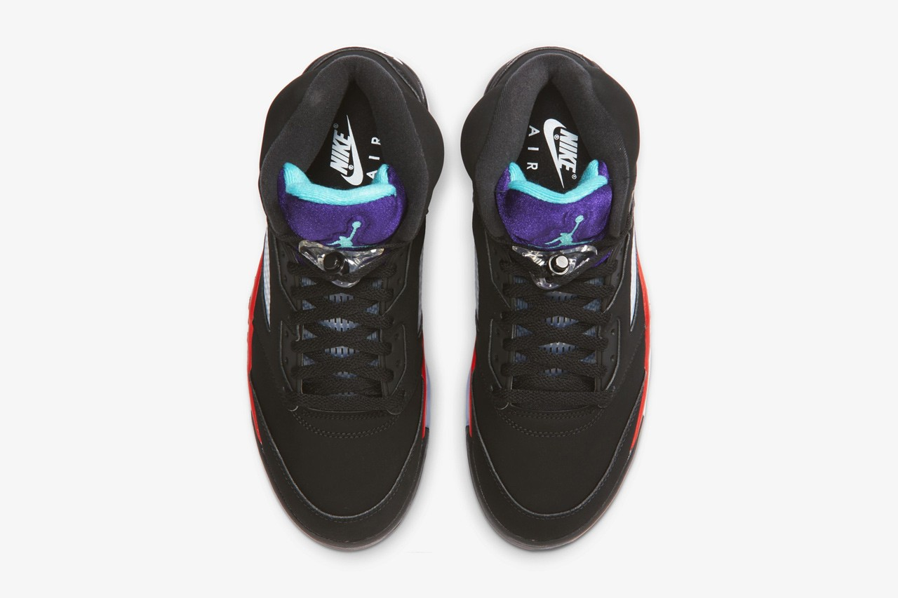 8_Nike_Air Jordan 5_SE_(4)