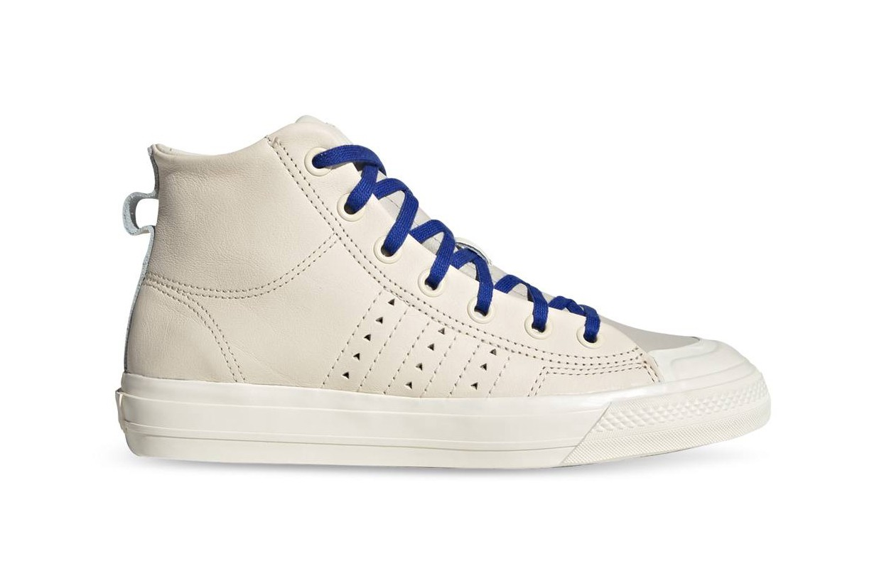9_Pharrell x adidas Originals SS20 colle