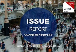 ★Issue Report Vol.218_v3_181220_현_함.jpg