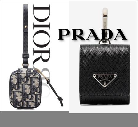 Dior Prada Air pods(1)