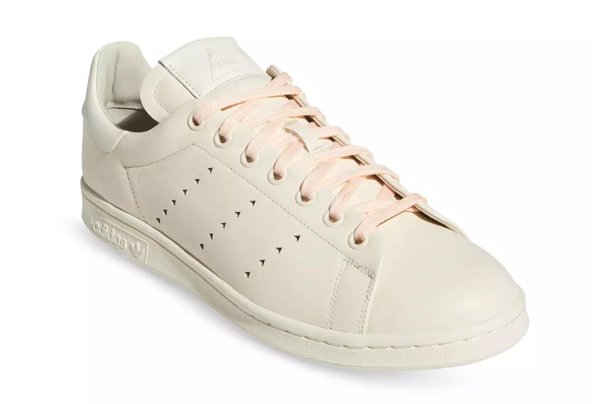 8_Pharrell x adidas Originals SS20 colle