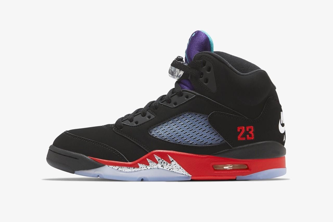 8_Nike_Air Jordan 5_SE_(2)