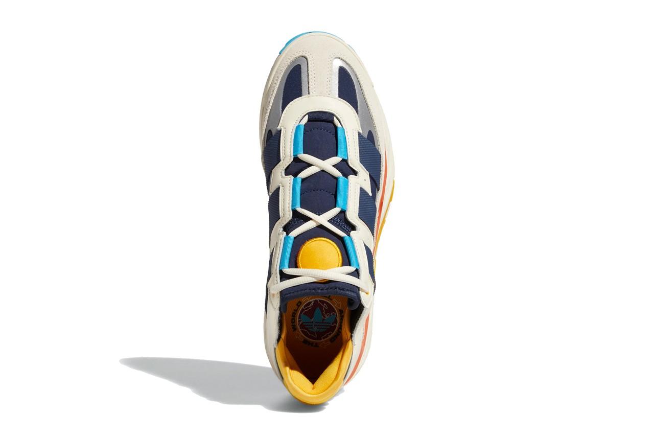 2_Adidas_Nite ball_(3)