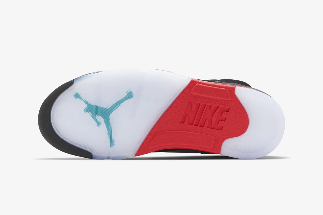 8_Nike_Air Jordan 5_SE_(6)