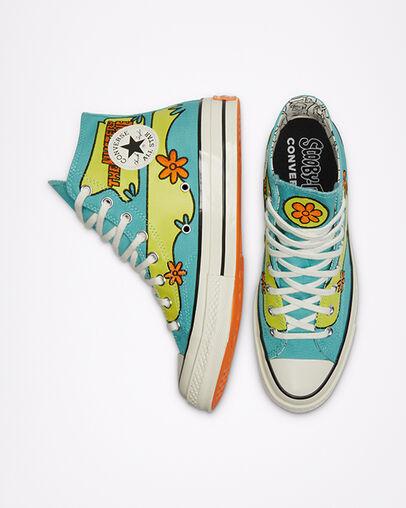 5_Scooby Doo x Converse_Chuck 70_(3)