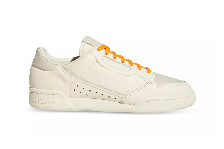5_Pharrell x adidas Originals SS20 colle
