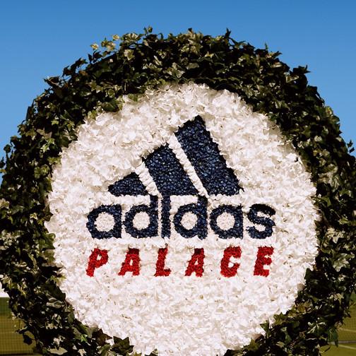 adidas x palace lookbook (4)