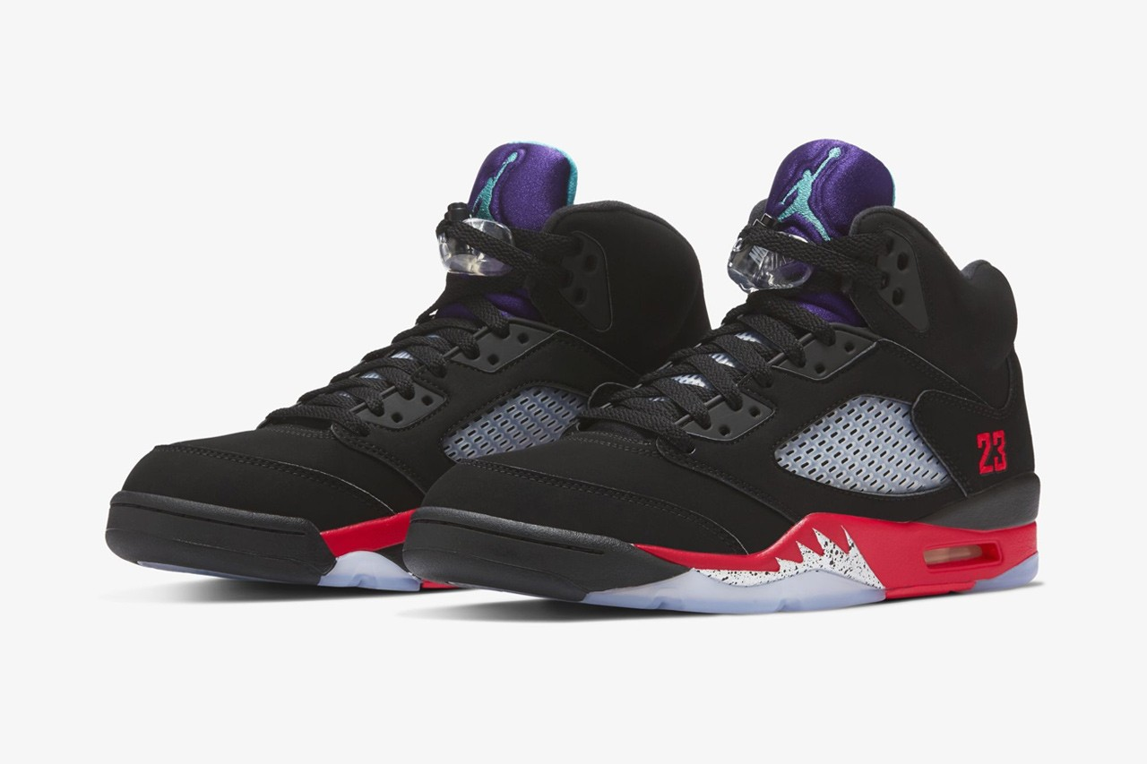 8_Nike_Air Jordan 5_SE_(1)