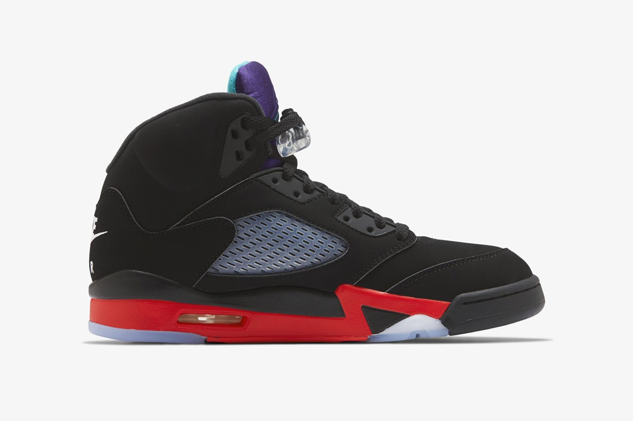 8_Nike_Air Jordan 5_SE_(3)
