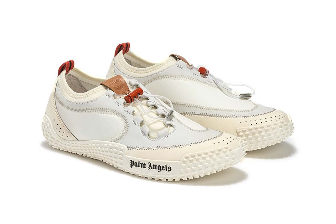 2_Palm Angels_ Deconstructed Sneakers