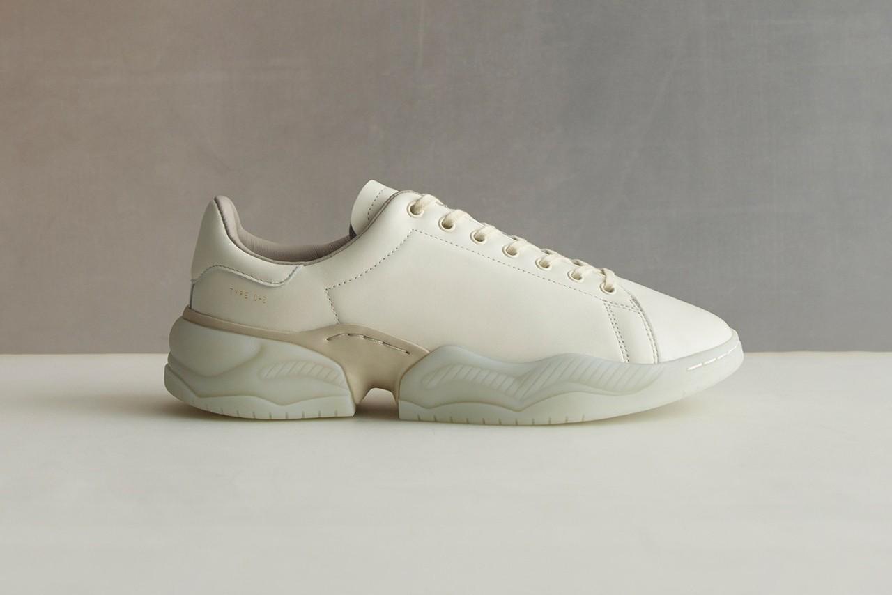 OAMC x Adidas(6)