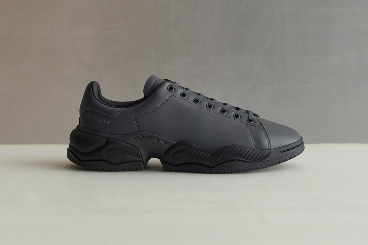OAMC x Adidas(5)