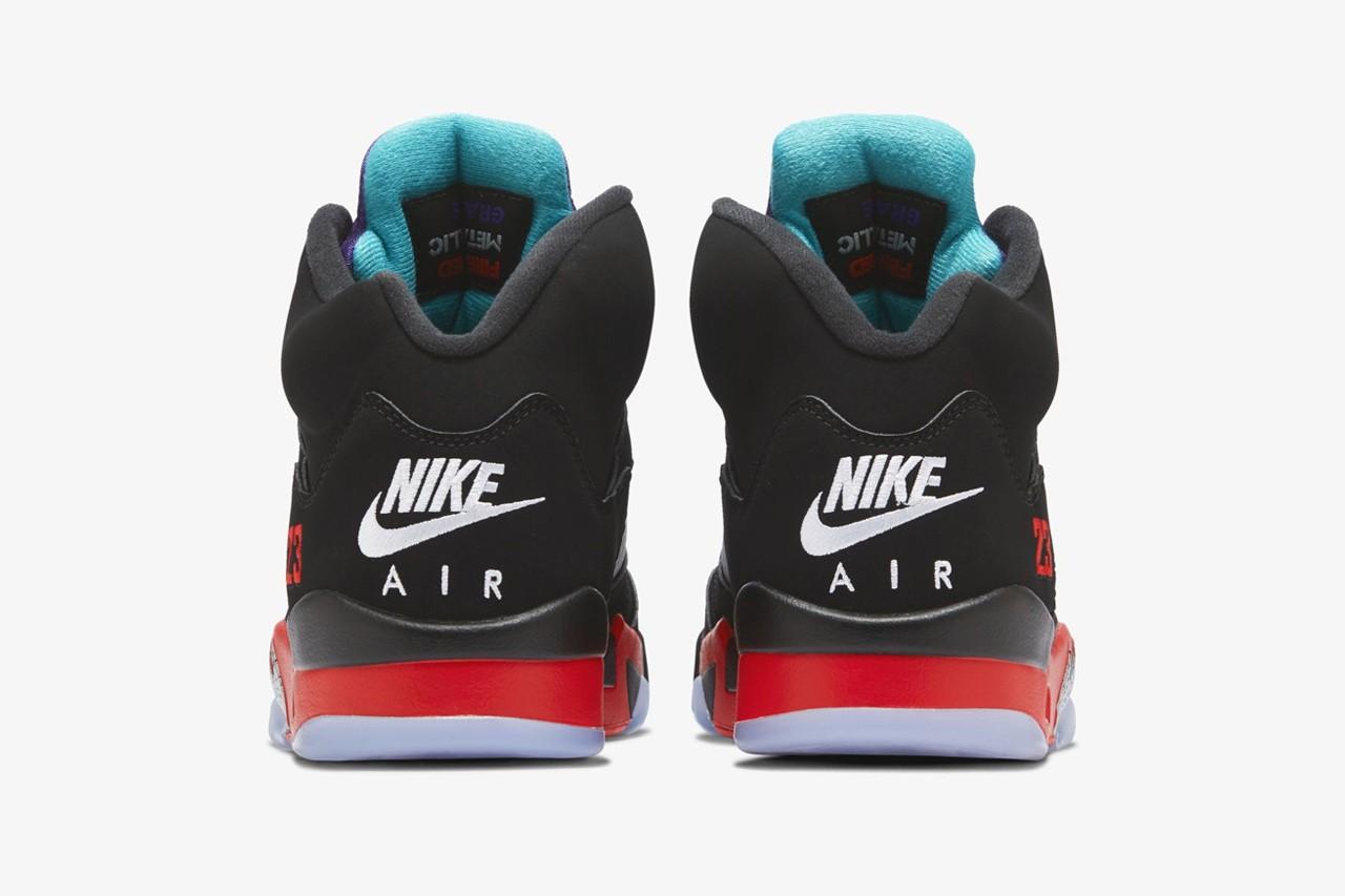 8_Nike_Air Jordan 5_SE_(5)
