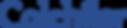colchilar logo