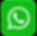shutterstock_593508881.PNG