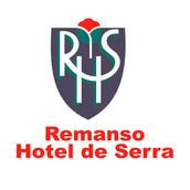 remanso-hotel.jpg