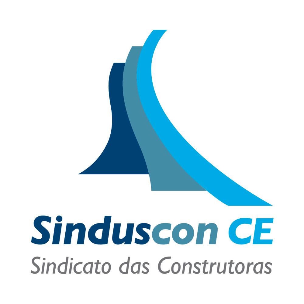 sinduscon.jpg