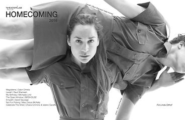 Homecoming_Brochure_F-1.jpg