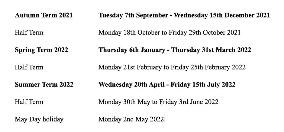 term dates 2021_22 final web.png