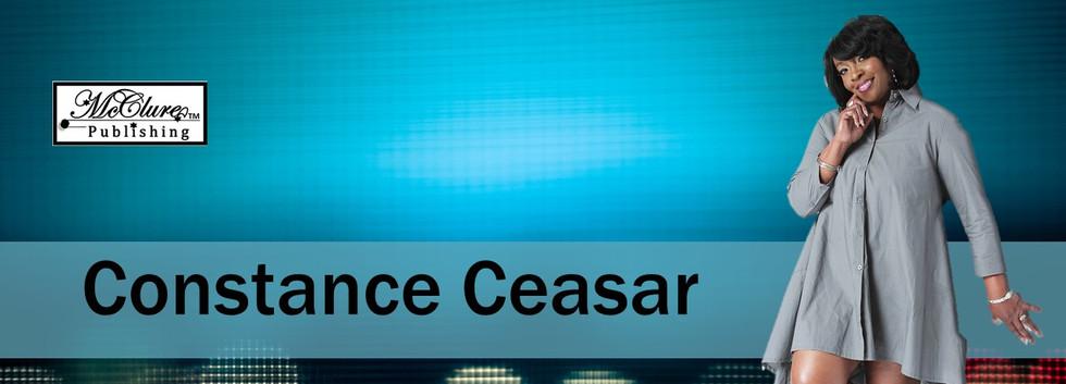 Constance Ceasar