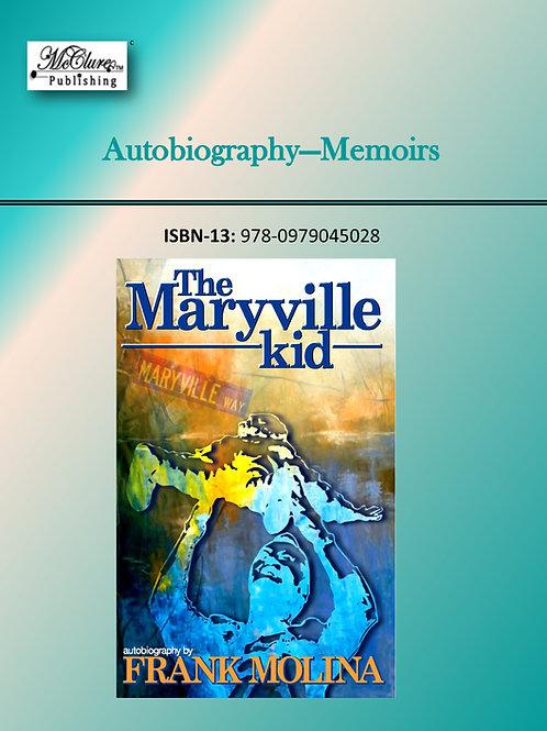 The Maryville Kid