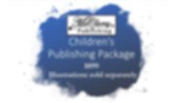 Children's Publishing Package Icon.jpg
