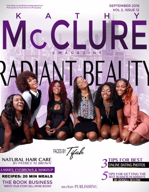 Kathy McClure Magazine Coverb.jpg