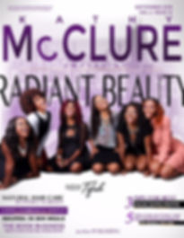 Kathy McClure Magazine Coverb.jpg.jpeg