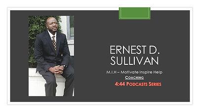444 Podcaster - Ernest D Sullivan.jpg