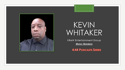 444 Podcaster - Kevin Whitaker.jpg