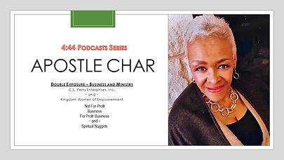 444 Podcaster - Apostle Char.jpg