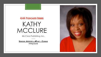 444 Podcaster - Kathy McClure.jpg