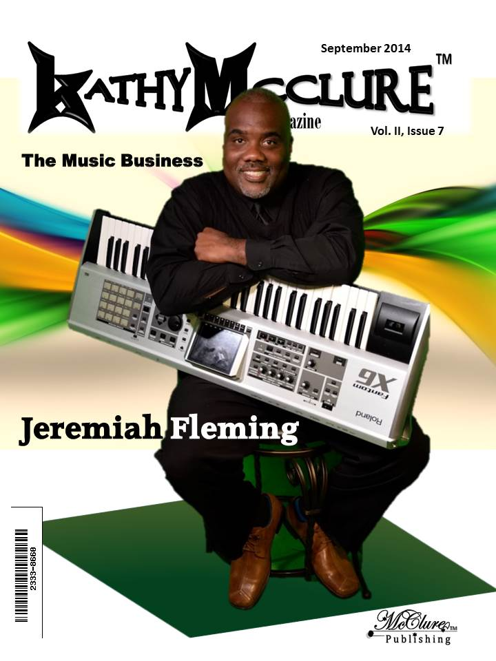 September 2014 Magazine - Jeremiah Fleming.jpg
