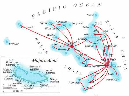 Air_Marshall_Islands.jpg