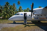 1804_Marshall_Islands_0206.jpg