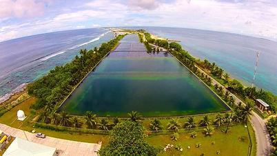 marshall-islands-reservoir_medium.jpeg