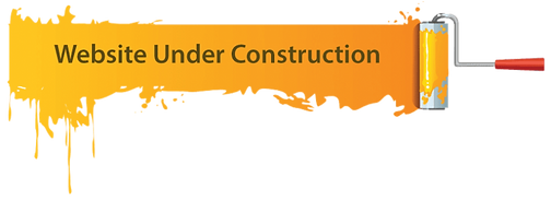 toppng.com-under-construction-png-821x29