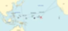 Majuro Map.png