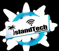 Logo New Edit.png