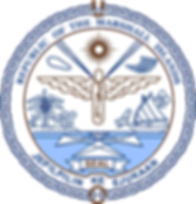 Seal_of_the_Marshall_Islands.svg.png