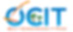 OCIT Logo 1.png