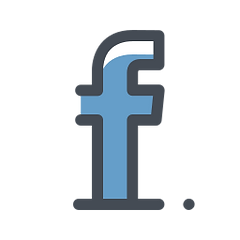 icons8-facebook-old-256.png
