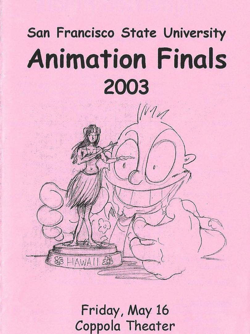 AS 2003 -1.5.jpg