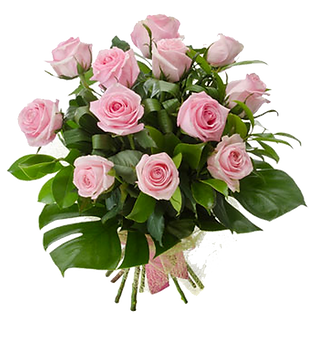 bouquet-of-flowers-png-4.png