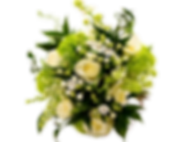 wedding-bouquet-png-transparent-3.png