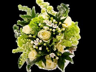 wedding-bouquet-png-transparent-3.png