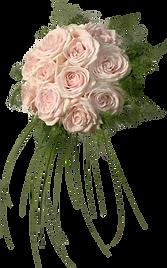 wedding-bouquet-png-transparent-7.png
