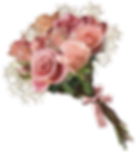 bouquet-of-flowers-png-5.png